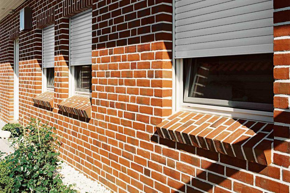 019_rollladen_design_112_05