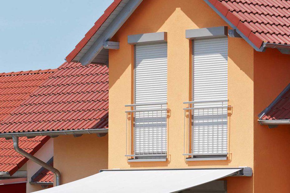 045_rollladen_design_0D1E2949